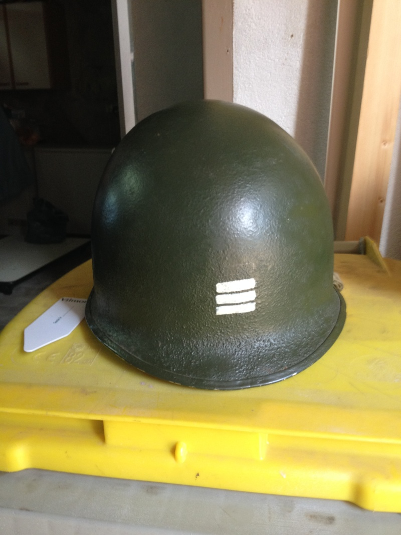 casque us army Img_0310
