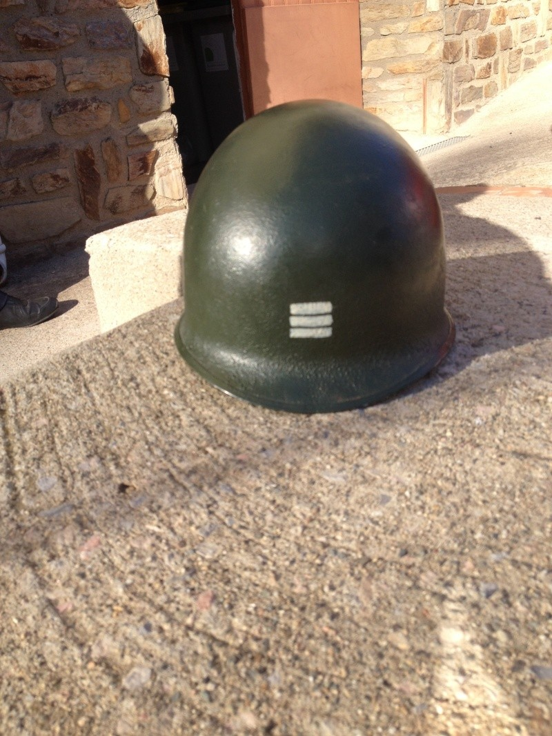 casque us army Img_0314