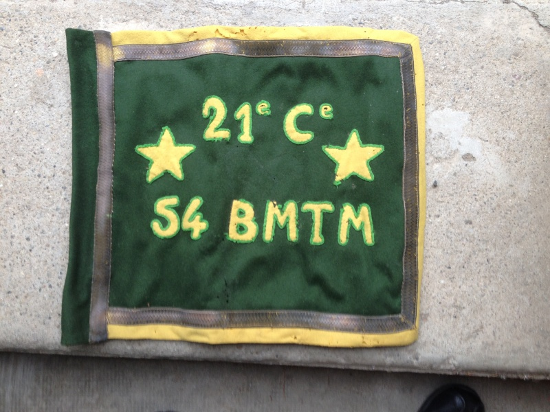 fanion militaire Img_0323
