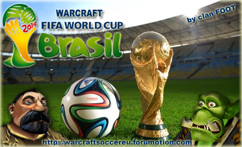 FIFA 2014 World Cup version (suggestions) Loadin12