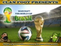 FIFA 2014 World Cup version (suggestions) - Page 2 New_lo10