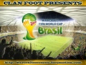 FIFA 2014 World Cup version (suggestions) - Page 2 New_lo11