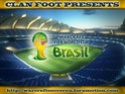 FIFA 2014 World Cup version (suggestions) - Page 2 New_lo12