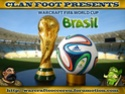FIFA 2014 World Cup version (suggestions) - Page 2 New_lo13