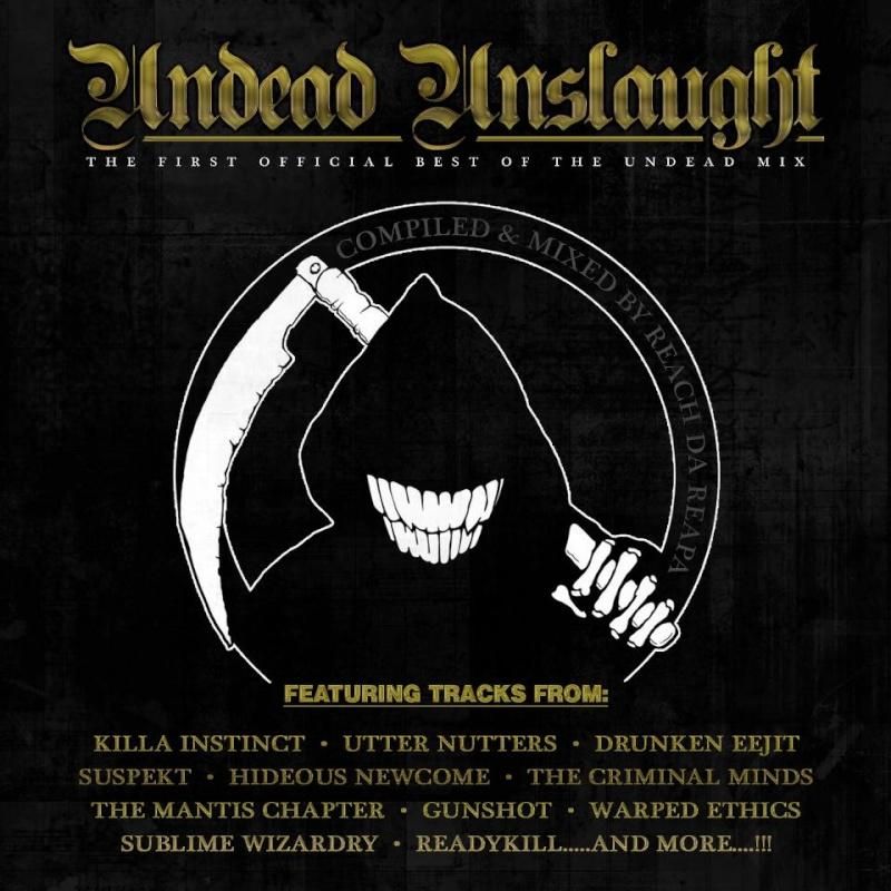 Reach Da Reapa UNDEad UNslaught britcore mix [download] 54065810