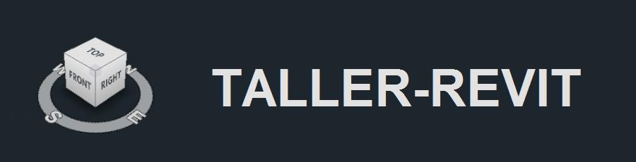 TALLER-REVIT