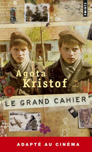 Agota Kristof, entre Suisse et Hongrie Img1c112