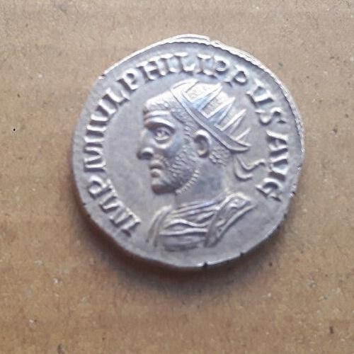 Philippe d'Antioche Philip10