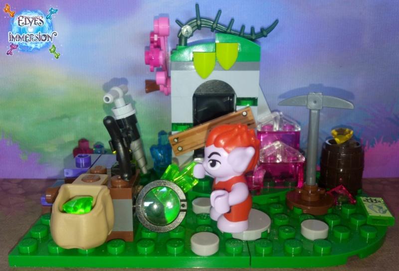 [Moc] Mine de cristaux et atelier de taille gobeline. Img_2014