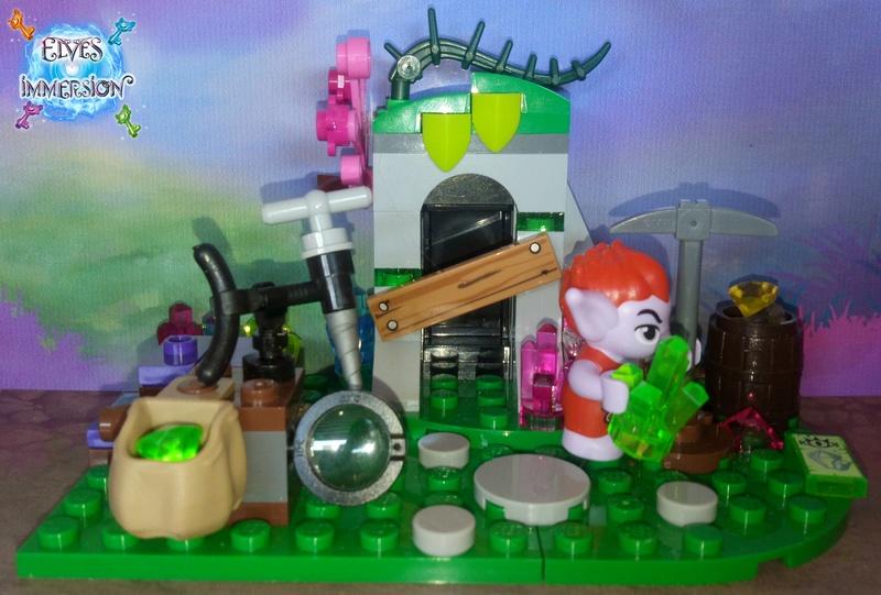 [Moc] Mine de cristaux et atelier de taille gobeline. Img_2015