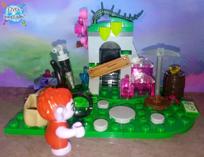 [Moc] Mine de cristaux et atelier de taille gobeline. Img_2018