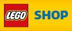 Les Tarifs officiels et Promotions LEGO® Elves 2017 Legosh10