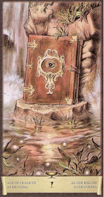 """наши - """"Описание Масти Чаш Таро Чёрный Гримуар""""  Чаши – это наши Сны. Они отображают эмоции и Элемент Воды. Гримура снов. 13372910"""