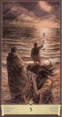 """наши - """"Описание Масти Чаш Таро Чёрный Гримуар""""  Чаши – это наши Сны. Они отображают эмоции и Элемент Воды. Гримура снов. 13372914"""