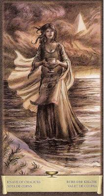 """наши - """"Описание Масти Чаш Таро Чёрный Гримуар""""  Чаши – это наши Сны. Они отображают эмоции и Элемент Воды. Гримура снов. 13372920"""