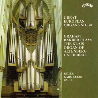 De l'art de la transcription pour orgue... - Page 2 500x5014