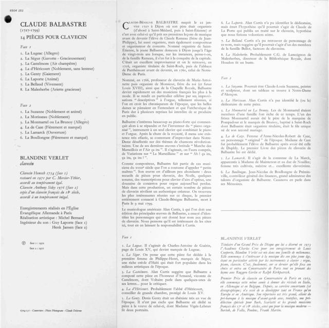 Playlist (123) - Page 9 Balb_b10