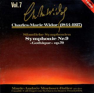 De l'art de la transcription pour orgue... - Page 2 Front10