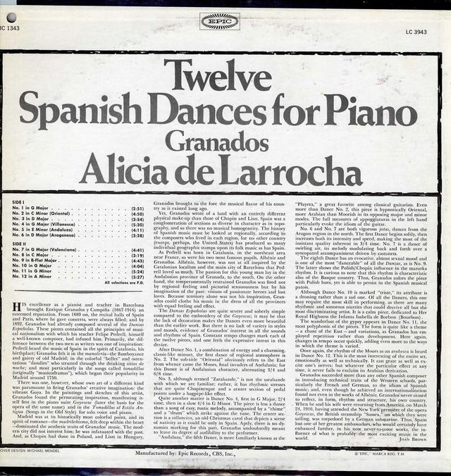 Playlist (123) - Page 20 Granad11