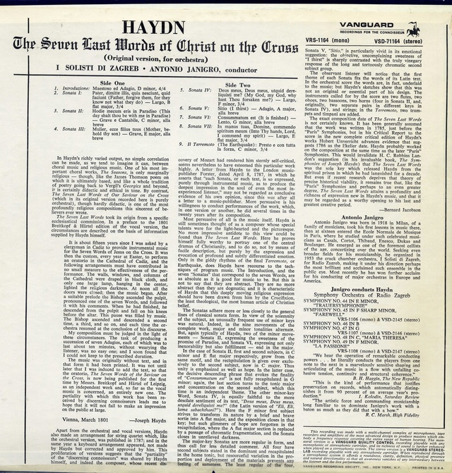 Playlist (122) - Page 19 Haydn_11