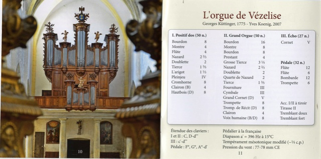 Playlist (122) - Page 18 Img00610