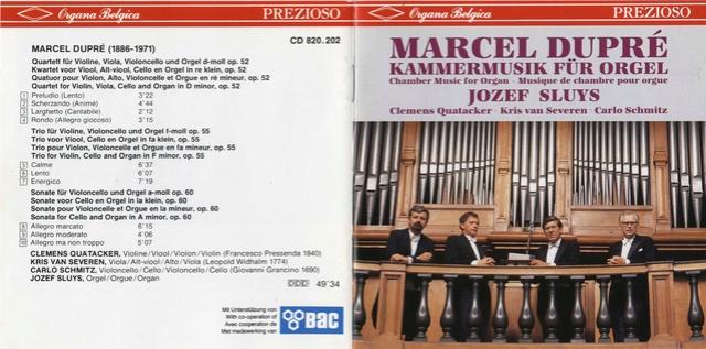 Playlist (122) - Page 18 Img00710