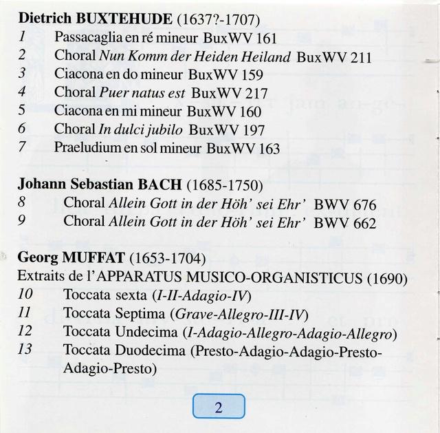 Playlist (122) - Page 18 Img01110