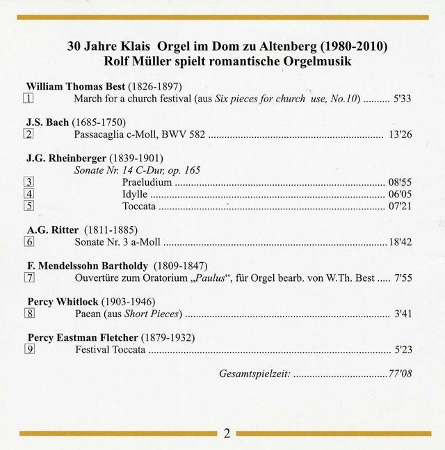 Playlist (123) - Page 4 Img06510