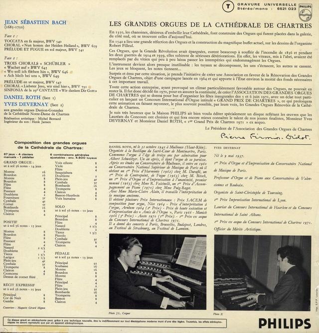 Playlist (123) - Page 6 Img06810