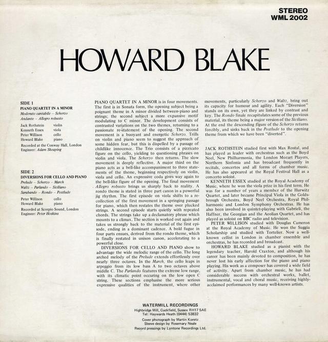 Playlist (123) - Page 7 Img07210