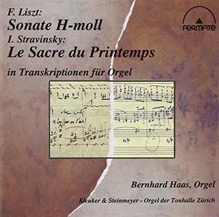 Playlist (123) - Page 13 Liszt_11