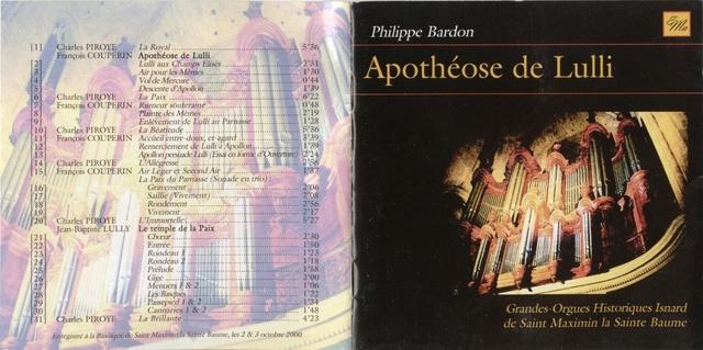 Playlist (123) - Page 13 Livret10