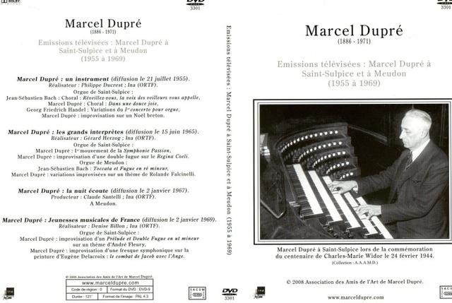 Playlist (123) - Page 6 Mdupre10