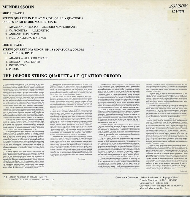 Playlist (123) - Page 6 Mendel11