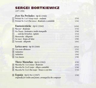 Playlist (123) - Page 7 Titres11