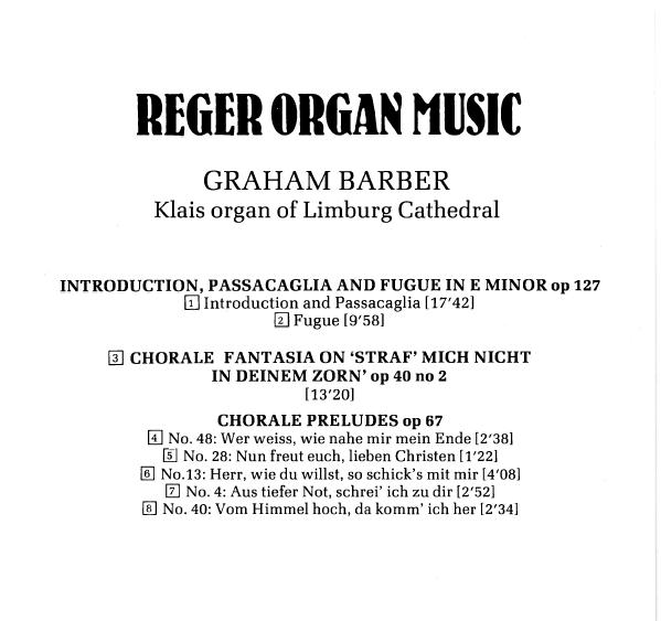 Playlist (123) - Page 7 Titres13