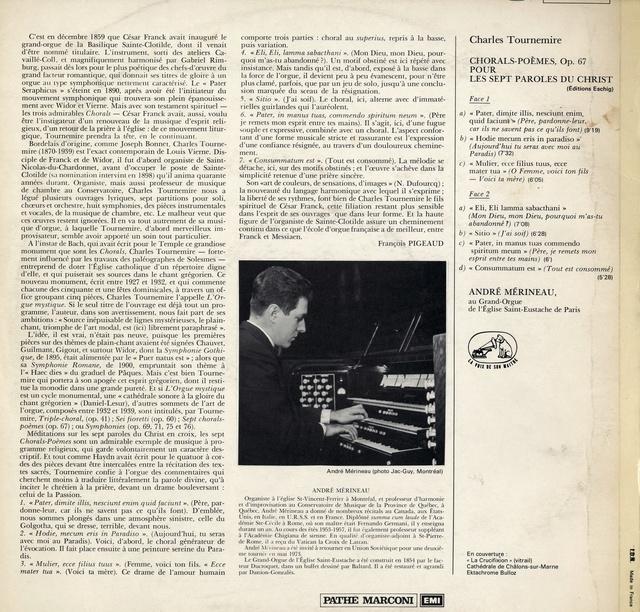 Playlist (122) - Page 19 Tourne11