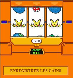Le Casino de Taiyo ! - Page 2 Captur13