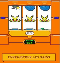 Le Casino de Taiyo ! - Page 2 Captur21