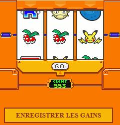 Le Casino de Taiyo ! - Page 2 Captur22