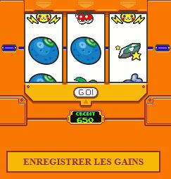 Le Casino de Taiyo ! - Page 2 Captur28