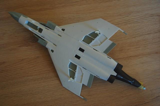 F-4B de Academy au 1/48e F-4b_011