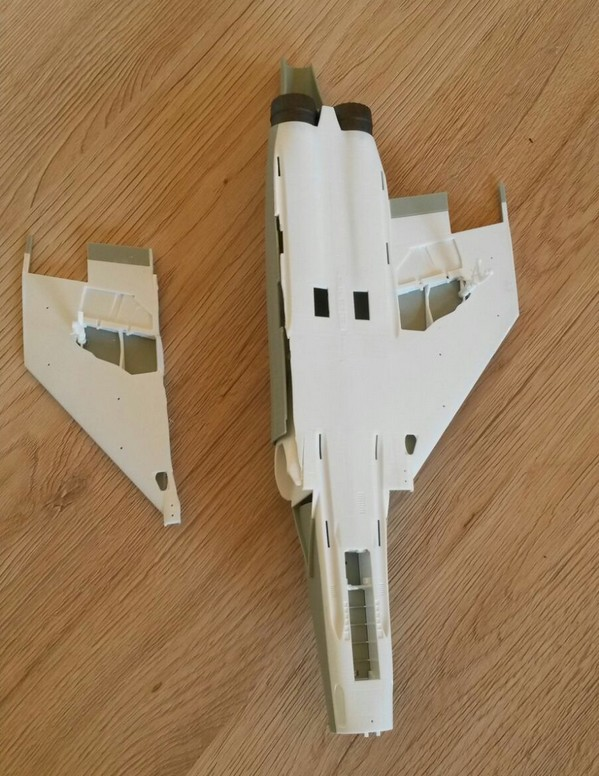 F-4B de Academy au 1/48e F-4b_012