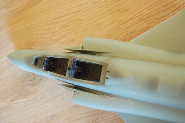 F-4B de Academy au 1/48e F-4b_013