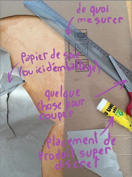 Perplexing Lab_ La prison des rêves (p.10) - Page 2 2017-016