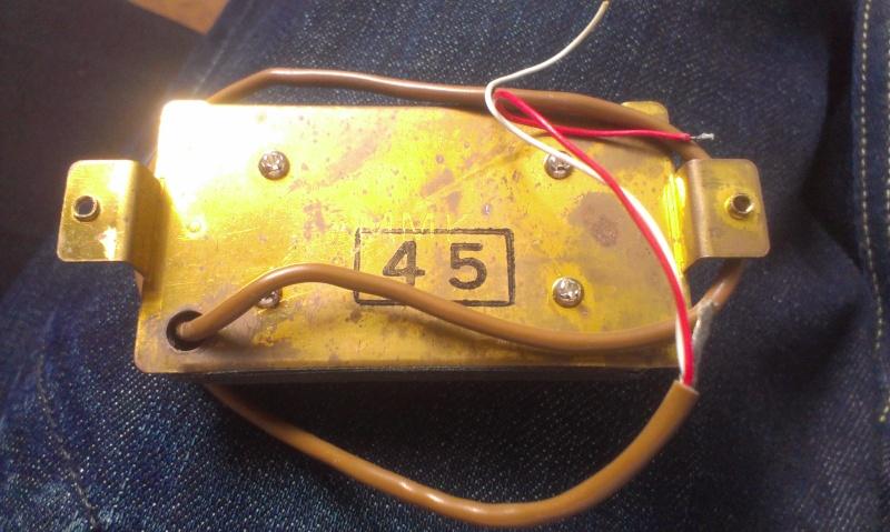 wiring - MMK 45 pickup wiring Imag0010
