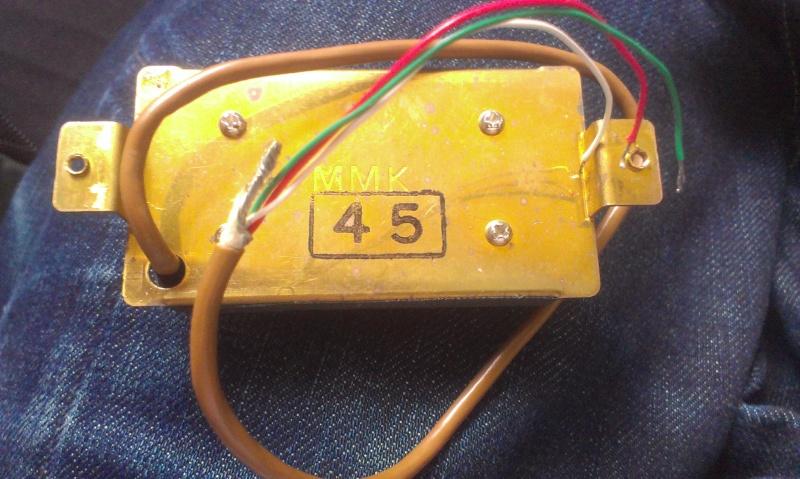 wiring - MMK 45 pickup wiring Imag0012