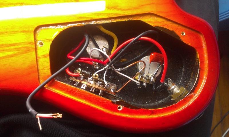 wiring - MMK 45 pickup wiring Imag0014