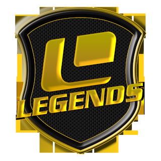 Team Legend Events