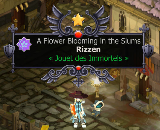 [Refusée] Candidature A Flower Blooming in the Slums . Candi10